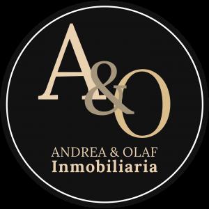 Andrea y Olaf
